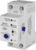 Ограничитель мощности ОМ-63.Используется для ограничения потребляемой мощности в однофазных сетях и отключения подачи...