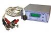 Рады сообщить, что промышленный микроомметр МИКО-1 внесен в Государственный реестр средств измерений под...