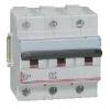 Автоматические выключатели DX-L с отключающей способностью 50кА и на... http...