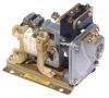 ОБЩИЕ СВЕДЕНИЯ Реле времени пневматическое РВП-72 предназначено для передачи команд из...